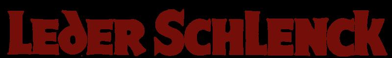 Leder Schlenck