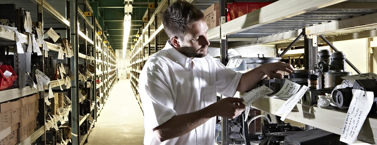Arbeitsschutz Zubehör